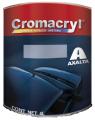 eCromacryl