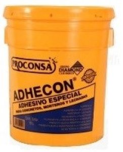 adhecon-3