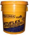 bituflex