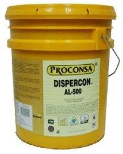 disperconal500