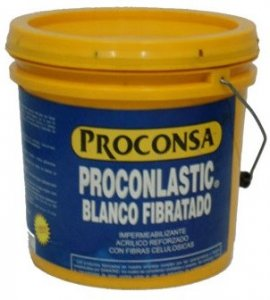 proconlastic